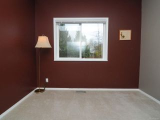 Photo 23: 201 2727 1st St in COURTENAY: CV Courtenay City Row/Townhouse for sale (Comox Valley)  : MLS®# 716740