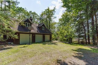 Photo 31: 1302 ACTON ISLAND Road in Bala: House for sale : MLS®# 40159188