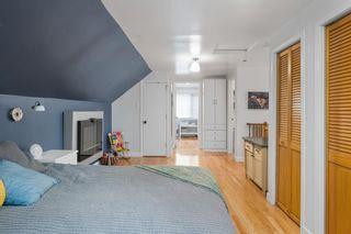Photo 24: 10982 118 Street in Edmonton: Zone 08 House for sale : MLS®# E4266397