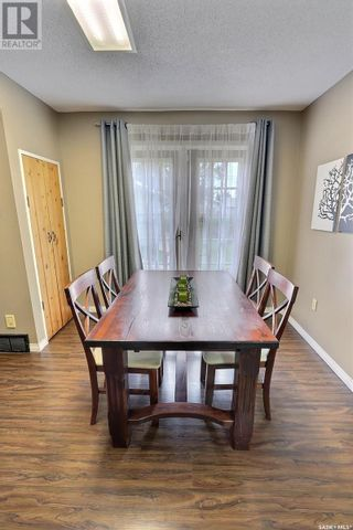 Photo 9: 1309 1st ST E in Prince Albert: House for sale : MLS®# SK869786