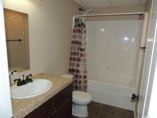 Photo 24: 383 Petterson Drive in Estevan: Trojan Residential for sale : MLS®# SK834698