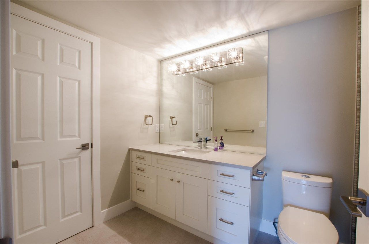 """Photo 13: Photos: 104 1327 BEST Street: White Rock Condo for sale in """"Chestnut Manor"""" (South Surrey White Rock)  : MLS®# R2339263"""