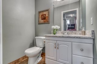 Photo 29: 686 Coventry Drive NE in Calgary: Coventry Hills Detached for sale : MLS®# A1116963