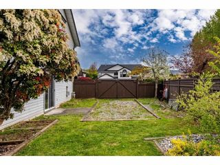 Photo 31: 35492 CALGARY Avenue in Abbotsford: Abbotsford East House for sale : MLS®# R2572903