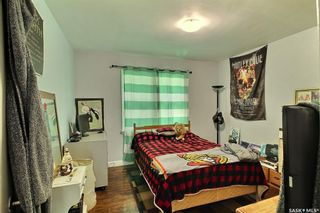 Photo 12: 744 20th Street West in Prince Albert: West Hill PA Residential for sale : MLS®# SK860044