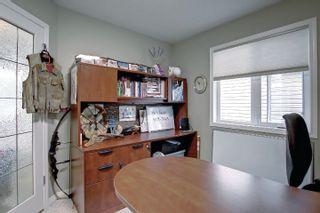 Photo 4: 8602 Southfort Drive: Fort Saskatchewan House Half Duplex for sale : MLS®# E4263616