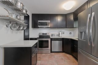 Photo 1: CLAIREMONT Condo for sale : 2 bedrooms : 4099 Huerfano Avenue #120 in San Diego