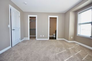 Photo 13: 414 Maningas Bend in Saskatoon: Evergreen Condominium for sale