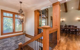 Photo 11: 2920 Meadow Dr in : Na North Jingle Pot House for sale (Nanaimo)  : MLS®# 862318