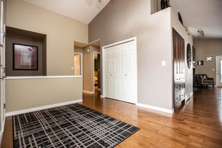 Photo 17: 8 Copperstone Crescent in Winnipeg: Southland Park Single Family Detached for sale (2K)