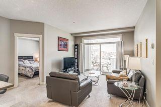 Photo 11: 3211 522 Cranford Drive SE in Calgary: Cranston Apartment for sale : MLS®# A1150628