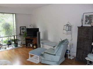 Photo 2: 215 1000 King Albert Avenue in Coquitlam: Central Coquitlam Condo for sale : MLS®# V1135764