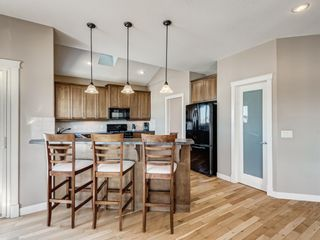 Photo 17: 609 High Park Boulevard NW: High River Detached for sale : MLS®# A1070347