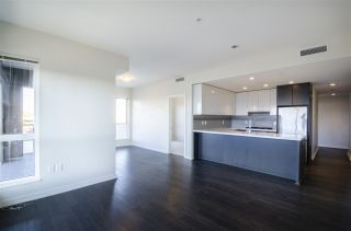 Photo 7: 305 7008 RIVER Parkway in Richmond: Brighouse Condo for sale : MLS®# R2583381