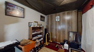 Photo 12: 187 11421 34 Street in Edmonton: Zone 23 Townhouse for sale : MLS®# E4245460