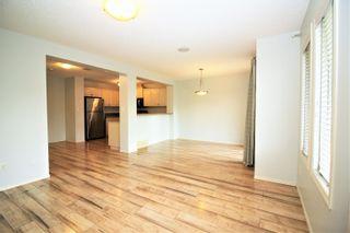 Photo 10: 2285 AUSTIN Way in Edmonton: Zone 56 House Half Duplex for sale : MLS®# E4262295