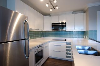 """Photo 31: 3557 MCGILL ST in Vancouver: Hastings East House for sale in """"VANCOUVER HEIGHTS"""" (Vancouver East)  : MLS®# V970649"""