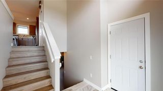 Photo 12: 217 Sauveur Place in Lorette: Serenity Trails Residential for sale (R05)  : MLS®# 202119755