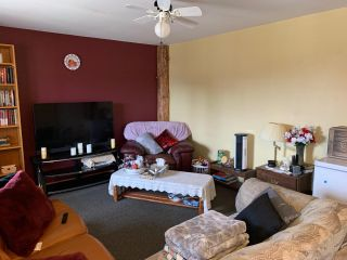 Photo 18: 4944 HOT SPRINGS RD in Fairmont Hot Springs: House for sale : MLS®# 2457458