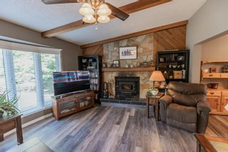 Photo 6: 53153 RGE RD 213: Rural Strathcona County House for sale : MLS®# E4260654
