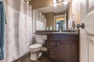 "Photo 16: 411 45615 BRETT Avenue in Chilliwack: Chilliwack W Young-Well Condo for sale in ""THE REGENT"" : MLS®# R2234076"