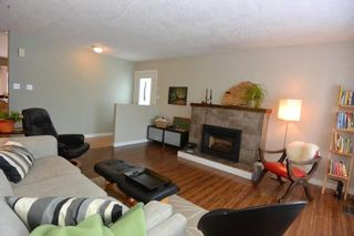 """Photo 9: 4321 REISETER Avenue in Smithers: Smithers - Town House for sale in """"Silver King"""" (Smithers And Area (Zone 54))  : MLS®# R2240093"""