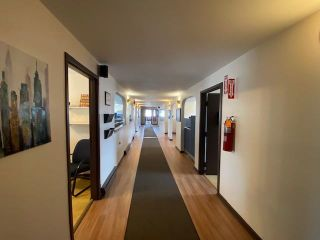 Photo 4: 222 George Street in Sydney: 201-Sydney Commercial  (Cape Breton)  : MLS®# 202111657
