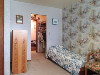 Photo 9: 1950 Shingle Spit Rd in HORNBY ISLAND: Isl Hornby Island House for sale (Islands)  : MLS®# 787572