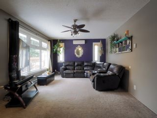 Photo 2: 85 19th Street NW in Portage la Prairie: House for sale : MLS®# 202107132