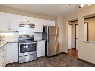 """Photo 8: 410 33731 MARSHALL Road in Abbotsford: Central Abbotsford Condo for sale in """"STEPHANIE PLACE"""" : MLS®# R2573833"""
