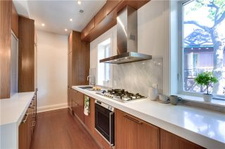 Photo 14: 53 High Park Blvd Unit #Ph-A in Toronto: Roncesvalles Condo for sale (Toronto W01)  : MLS®# W3616052