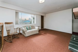 """Photo 24: 40 E TENTH Avenue in New Westminster: The Heights NW House for sale in """"Heights"""" : MLS®# R2617356"""
