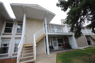 Main Photo: 82 2204 118 Street in Edmonton: Zone 16 Carriage for sale : MLS®# E4219804