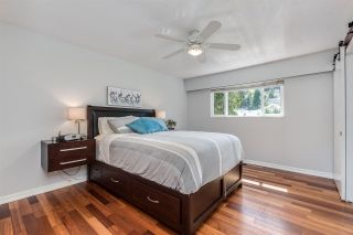 Photo 21: 2580 PASSAGE Drive in Coquitlam: Ranch Park House for sale : MLS®# R2562679