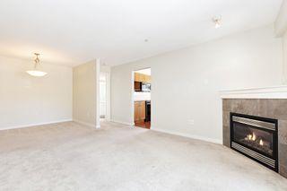 "Photo 5: 307 15621 MARINE Drive: White Rock Condo for sale in ""Pacific Pointe"" (South Surrey White Rock)  : MLS®# R2563809"