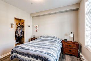 Photo 24: 310 200 Auburn Meadows Common SE in Calgary: Auburn Bay Apartment for sale : MLS®# A1153208