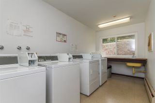 """Photo 15: 336 7436 STAVE LAKE Street in Mission: Mission BC Condo for sale in """"GLENKIRK COURT"""" : MLS®# R2148793"""