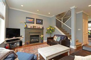 Photo 3: 6463 Willowpark Way in SOOKE: Sk Sunriver House for sale (Sooke)  : MLS®# 777494