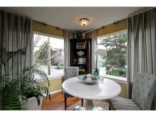 """Photo 7: 202 1378 FIR Street: White Rock Condo for sale in """"CHATSWORTH MANOR"""" (South Surrey White Rock)  : MLS®# F1434479"""