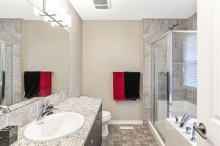 Photo 11: 319 Walden Mews SE in Calgary: Walden Detached for sale : MLS®# A1139495