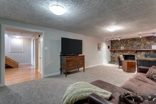 Photo 25: 10408 Fairmount Drive SE in Calgary: Willow Park Detached for sale : MLS®# A1066114