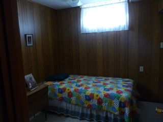 Photo 10: : House for sale