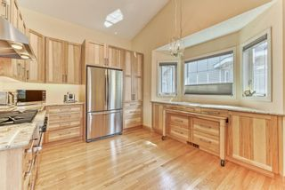 Photo 10: 7 Scotia Landing NW in Calgary: Scenic Acres Row/Townhouse for sale : MLS®# A1146386