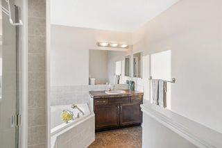 Photo 26: 240 Hawkmere Way: Chestermere Detached for sale : MLS®# A1147898