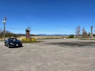 Photo 7: 2170 WESTHAM ISLAND Road in Delta: Westham Island Land Commercial for sale (Ladner)  : MLS®# C8037896
