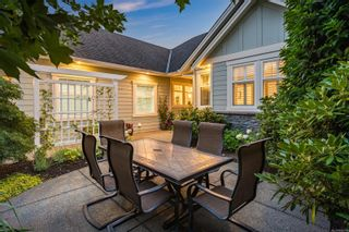 Photo 11: 875 View Ave in : CV Courtenay East House for sale (Comox Valley)  : MLS®# 884275