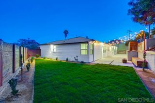 Photo 10: POINT LOMA House for sale : 3 bedrooms : 978 Manor Way in San Diego