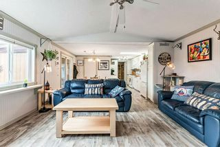 Photo 9: 427 Homestead Trail SE: High River Mobile for sale : MLS®# A1018808