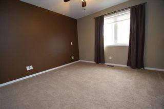 Photo 7: 44 1150 St Anne's Road in Winnipeg: River Park South Condominium for sale (2F)  : MLS®# 202122988