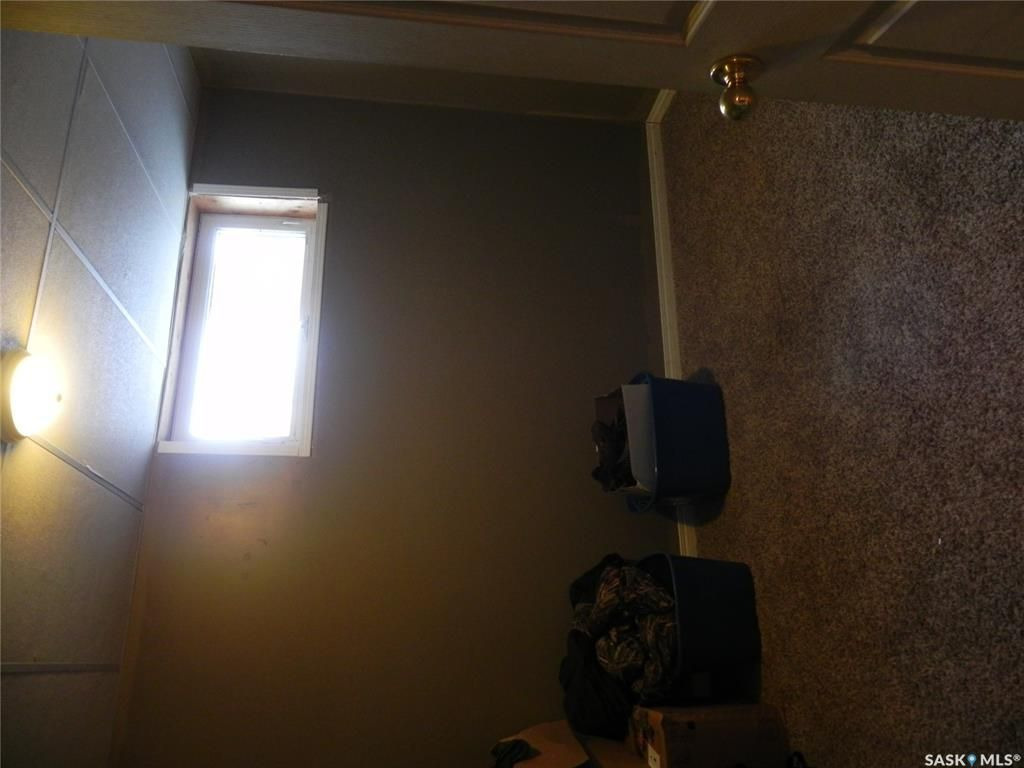 Photo 38: Photos: 217 William Street in Manitou Beach: Residential for sale : MLS®# SK845291
